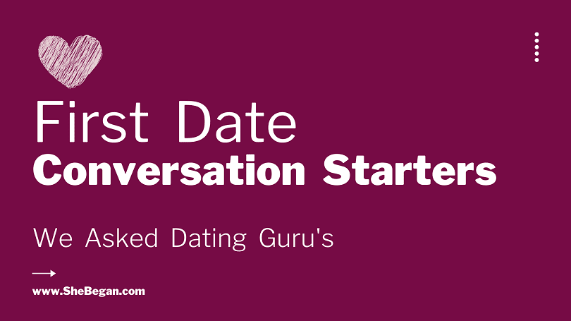 adult dating along with quotes